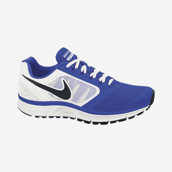 check out 96f11 ac973 Nike-Zoom-Vomero-8-Mens-Running-Shoe-580563 401 A-600×600