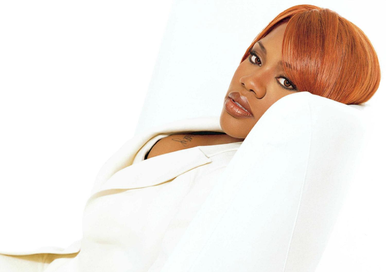 R&B Bridgez: The Anniversary of Kelly Price – UrbanBridgez com | E-Zine