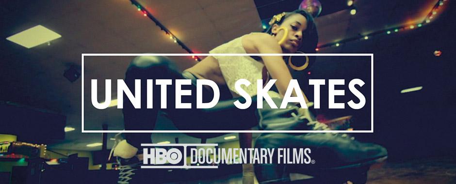 United-Skates-LG.jpg